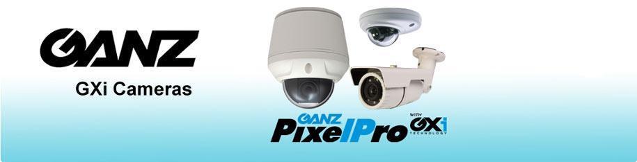 Sicurezza Videosorveglianza IP