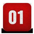 Icon 01