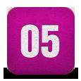 Icon 05